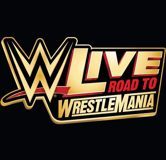 WWELive_2019_560x540.jpg