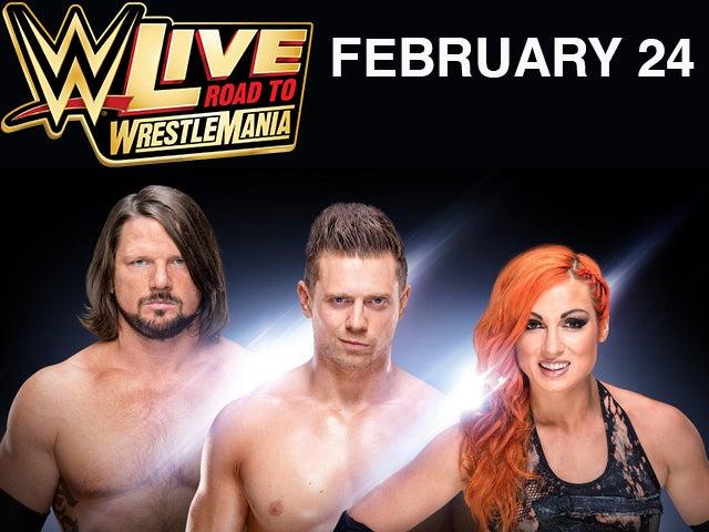 WWELive_2019_640x480.jpg