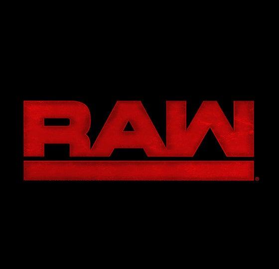 WWE_May2017_560x540.jpg