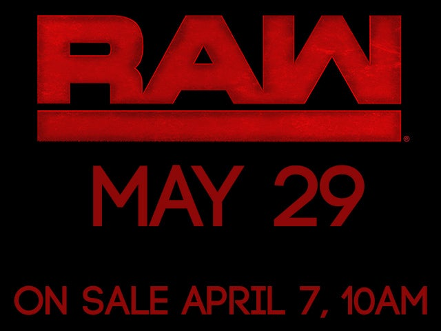 WWE_May2017_640x480.jpg