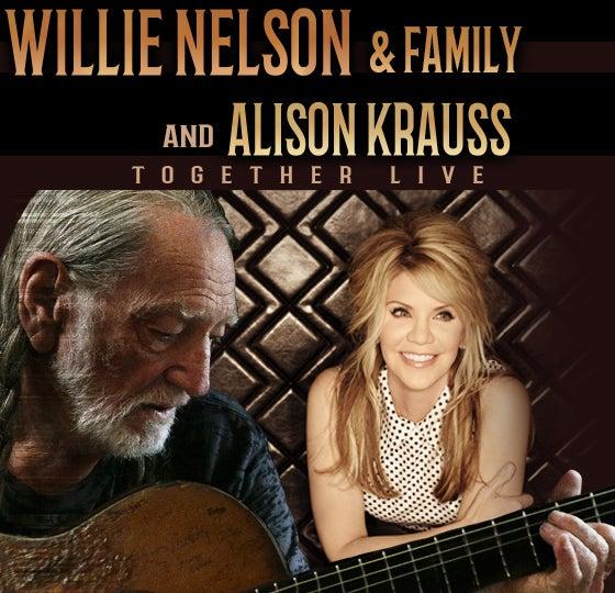 Willie&Alison;_560x540_2019.jpg