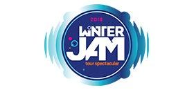 Winterjam_2018_280x130.jpg