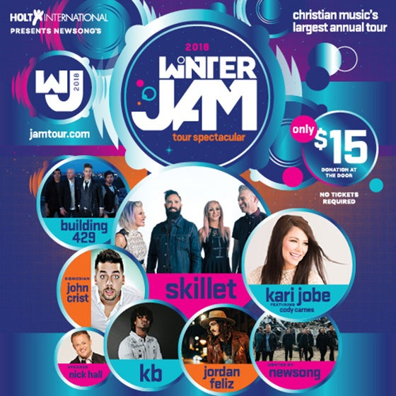 Winterjam_2018_560x540.jpg