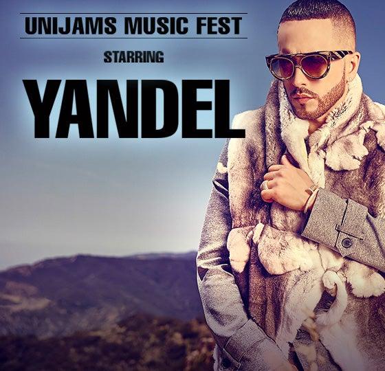 Yandel_2018_560x540v2.jpg