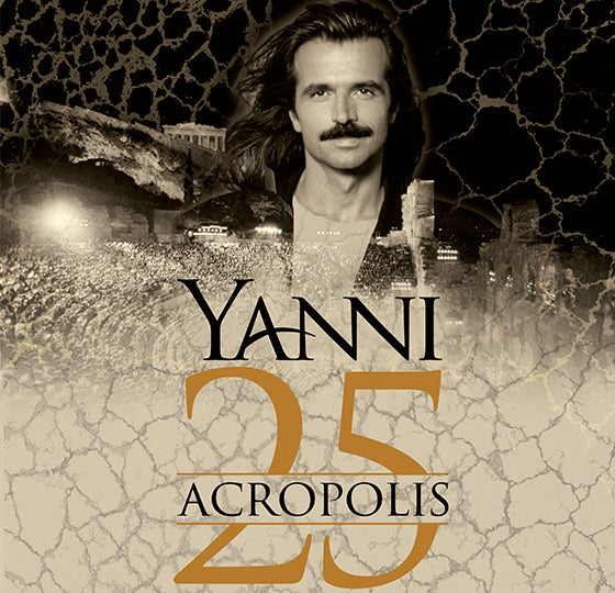 Yanni_2018_560x540.jpg