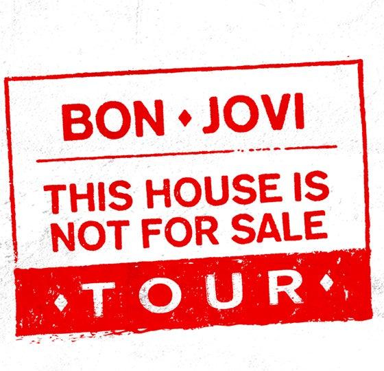bon-jovi-560x540-tour-logo.jpg